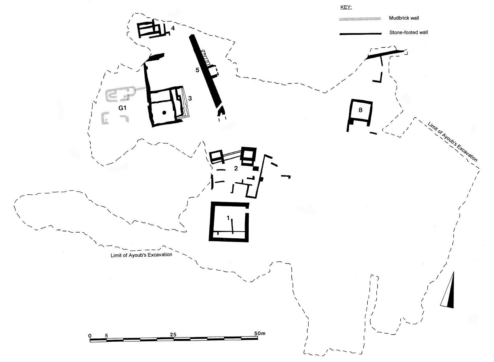 Desert Nomad House nomad house plans | house list disign