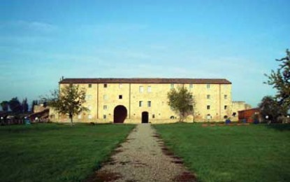 Poggibonsi Study Centre (Italy)