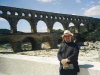 France, Millau Viaduct