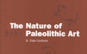 The Nature of Palaeolithic Art