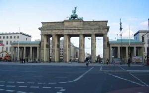 Berlin: The politics of Memory