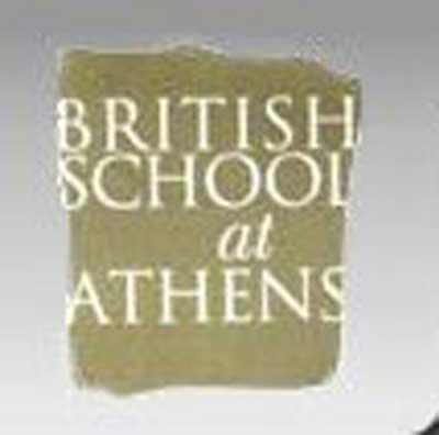 British School at Athens #