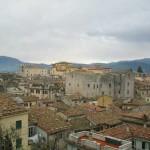 Alatri, Italy
