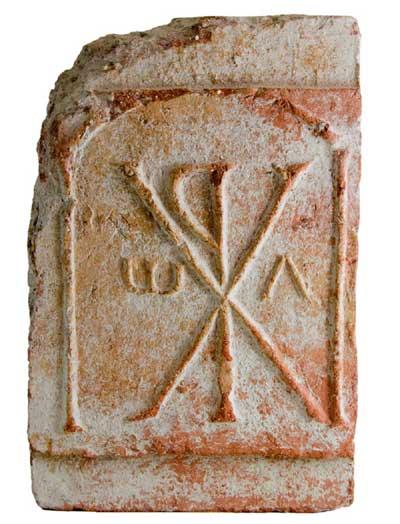 Monotheism Symbol