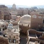 Yemen: On Tour