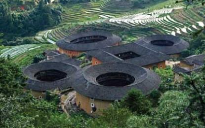 Unesco inscribes 29 new World Heritage Sites