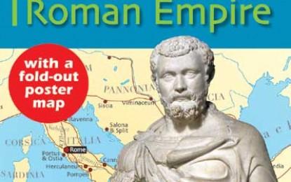 Roman Empire, The