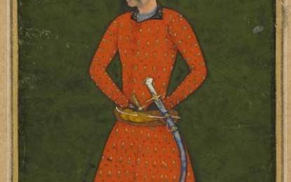 Shah 'Abbas