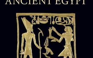 British Museum Dictionary of Ancient Egypt:The city of Pharaoh Akhenaten