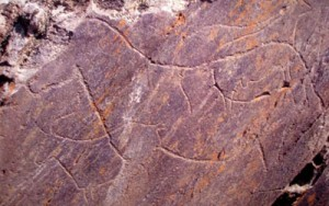 Paradigm Lost: The Côa Valley and the Open-Air Palaeolithic Art in Portugal