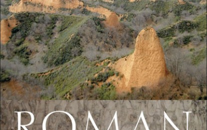 Roman Iberia: Economies, society and culture