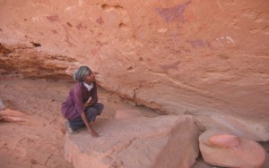 Somaliland Archaeology in a break-away state