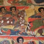 Ethiopia: Land of Angels