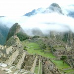 Machu Picchu: Cradle of Gold