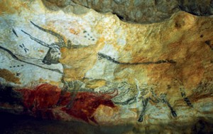 The demise of Neanderthals