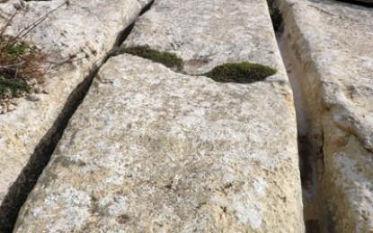 Malta: preserving Malta's heritage