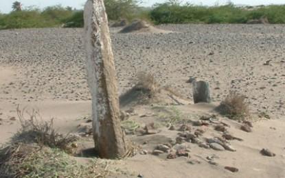 Yemen: Arabia's Stonehenge