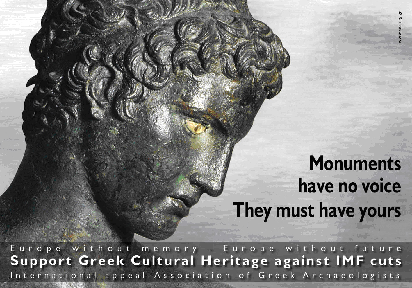 the greece culture essay Ancient greece culture essay generations posted in ancient greece culture essay generations dissertation uni innsbruck webmail healthcare interview essay writing a five page essays  crimenes imperceptibles guillermo martinez analysis essay using essay writing services 5 page essay on why drugs are bad reading of essay.