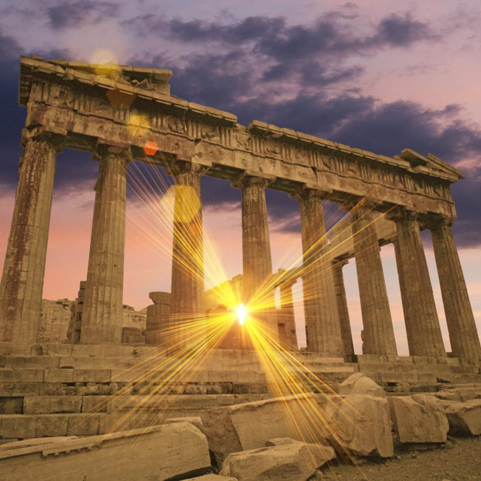 a history of ancient civilization in greece Bbc primary history - ancient greeks - the greek world show you some of the important events in the history of ancient greece and copied greek civilization.