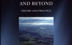 Book Review: Wetland Archaeology and Beyond