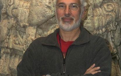 Ricardo Agurcia: How Copan is leading the way