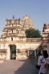 Virupaksha temple2 CREDIT UNESCO and Niamh Burke