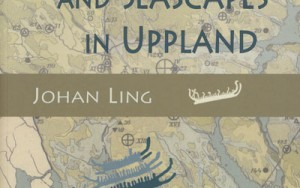 Book Review: Rock Art and Seascapes in Uppland