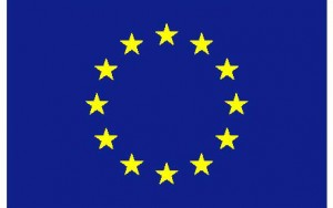 New proposals to protect European cultural heritage
