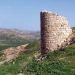 CWA travels to Mesopotamia