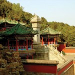CWA travels to Beijing