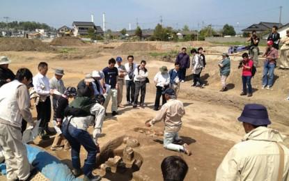Japan's Rich Heritage