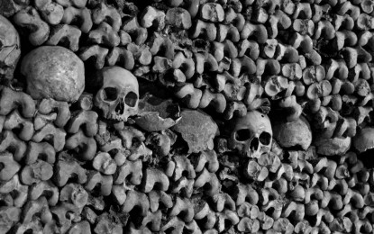 7 skeletal sites