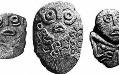 Great Excavations: Srejović at Lepenski Vir