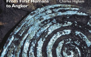 Book Review: Early Mainland Southeast Asia