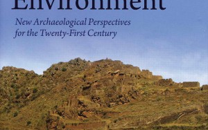 Book Review: Humans & the Environment