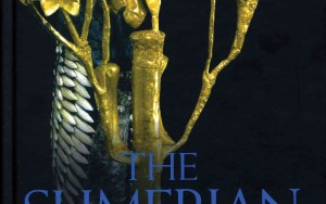 Book Review: The Sumerian World