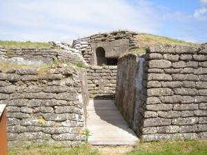 7 WWI Sites to Remember