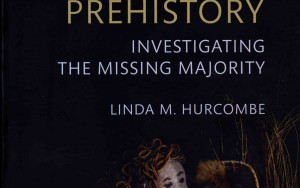 Book Review: Perishable Material Culture in Prehistory