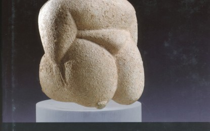 Book Review: The Oxford Handbook of Neolithic Europe