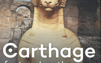Book review: Carthage