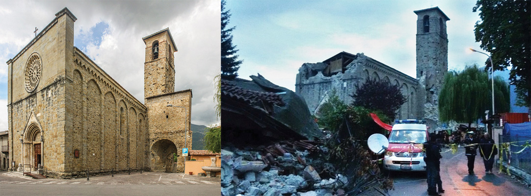 Italy_ChurchComparison2