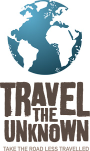 hi-res-travel-the-unknown