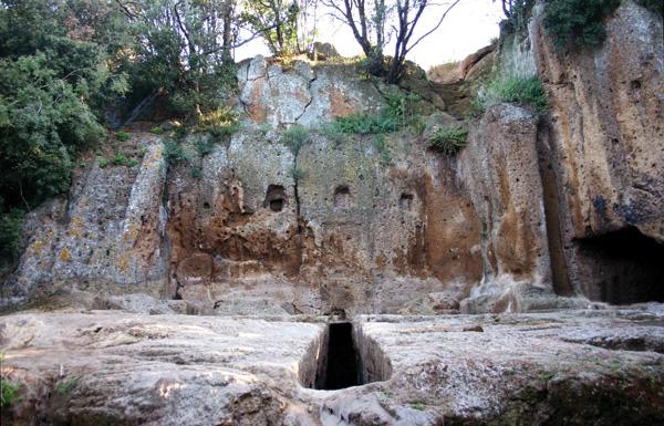 etruscan_bottom