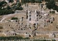 Byzantine Ephesus: Life in the city after Empire