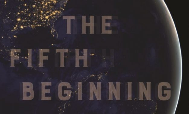 Book Review: The Fifth Beginning