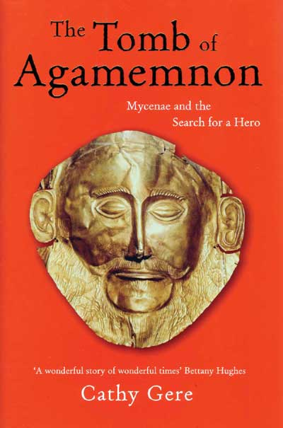 Tomb of Agamemnon, The