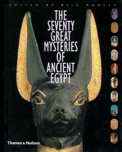 the mysteries of the ancient world egypt The ancient mysteries of egypt and greece w bro d mclaren, ppgd (ches) part 1  transactions of the manchester association for masonic research .